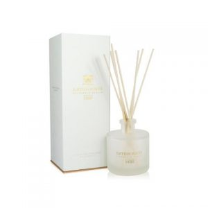 Rathbornes Reed Fragrance Diffuser