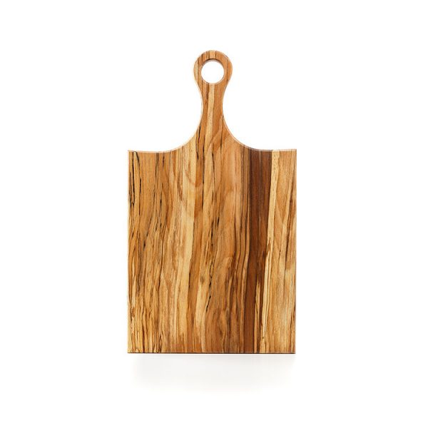 Ballyshane Grange Medium Chopping Board