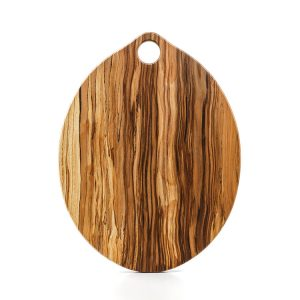Ballyshane Rathill Large Chopping Board